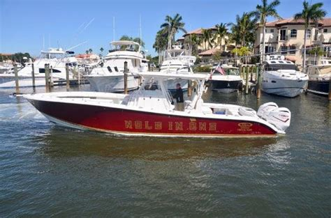 yellowfin boats competitors yellowfin boats for sale boats