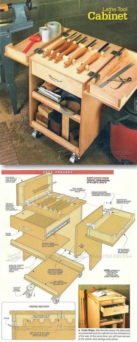 wood lathe bench plans 45 best wood lathe images on pinterest wood lathe wood