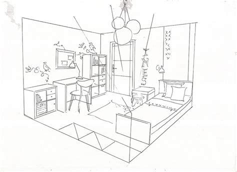 Délicieux Chambre A Coucher Fille Ado #8: 03_Chambres_enfants_et_ados.jpg