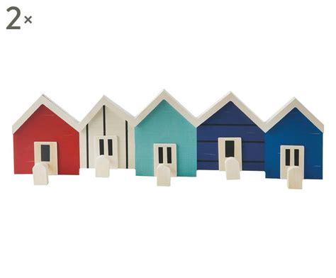sconti arredamento casa 17 migliori idee su arredamento casa al mare su