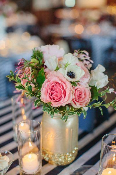 magnolia texas wedding by sara rocky colorful wedding