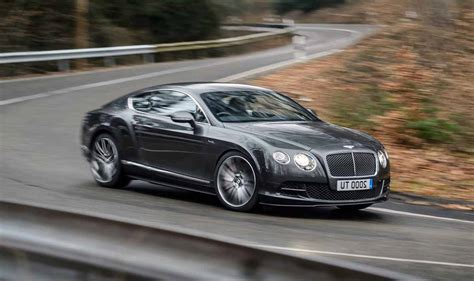 bentley models 2017 100 bentley models 2017 new model perspective