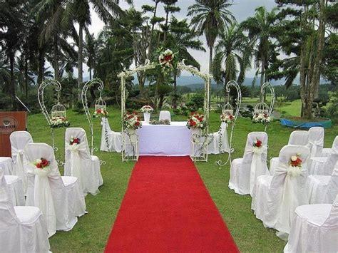Ghanaian wedding decorations ideas YEN.COM.GH