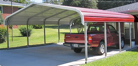 carport forum building a barn from a metal carport welcome to the