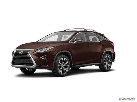 south county lexus new used luxury cars for sale south county lexus in