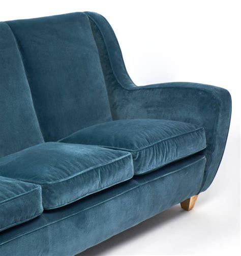 poltrona frau vintage italian vintage poltrona frau sofa for sale at 1stdibs