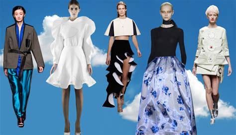 site buro uslug ru мода від анжеліки