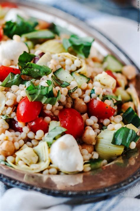 27 delicious ways to use chickpeas a cedar spoon