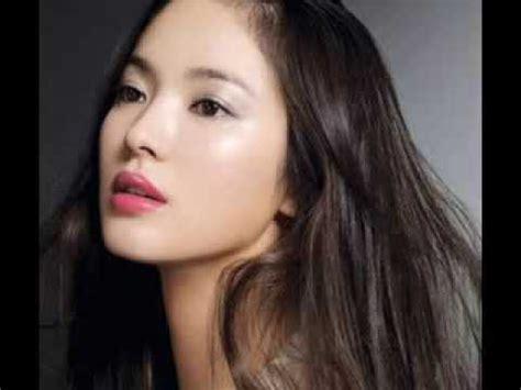 imagenes coreanas de chicas las coreanas m 225 s guapas youtube
