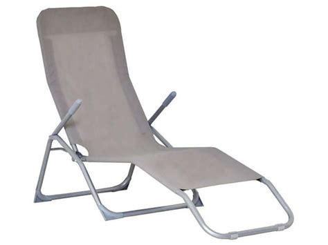 chaise salon pas cher chaise longue salon pas cher mes prochains voyages
