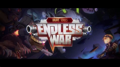 Vs Jaiku The Endless War Between Microblogging by Official Endless War Brave Souls By Yingying