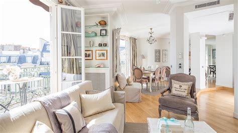 appartment rental paris paris vacation apartment rentals paris perfect