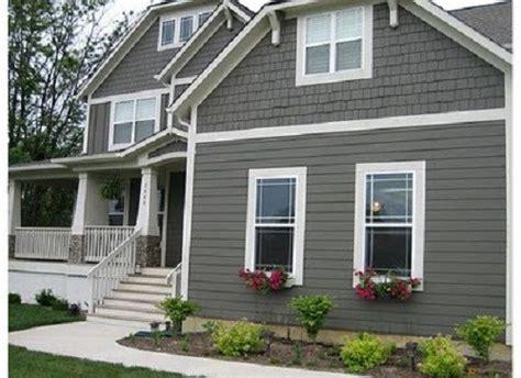 grey house colors exterior house colors choosing tips hitez comhitez com