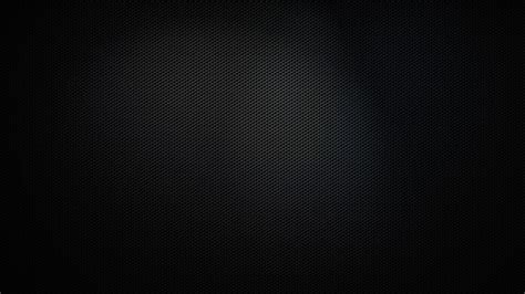 black wallpaper hd pattern black backgrounds wallpapers http hdwallpapersf com