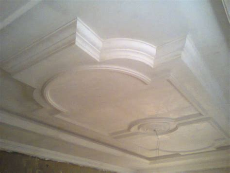 ceiling designs in nigeria for your pop ceiling wall screeding arkdesign pillar