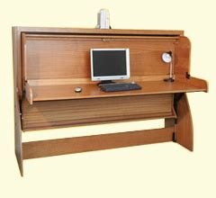 Bed To Desk Conversion by Information About Studybed Co Uk Studybed Desk And Bed