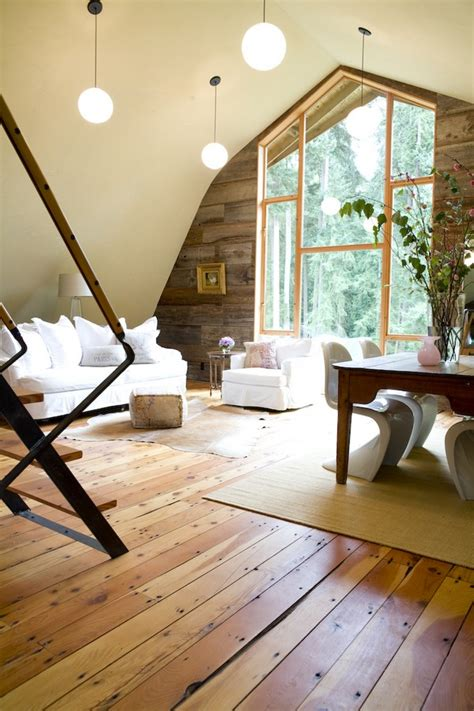 11 amazing barns turned into beautiful homes