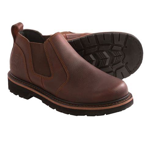 romeo boots for setter romeo chukka boots for 9290m save 37