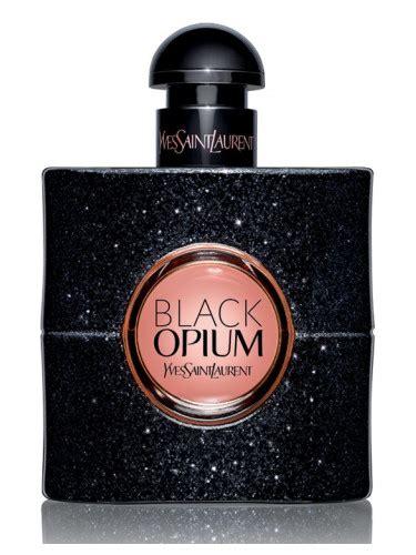 Parfum Hugo Black black opium yves laurent perfume a fragrance for
