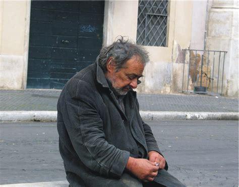 los ancianos de la situaci 243 n social de los adultos mayores en chile problematica del adulto mayor