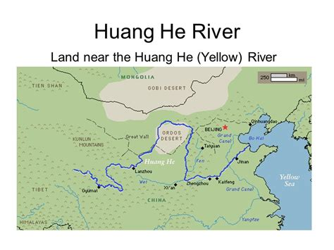 world map rivers huang he intro to river civilizations 8 river civilization map 7