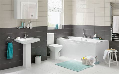 Homebase Bathroom Design homebase bathrooms which