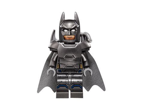 Gelang Lego Batman Vs Superman lego web site posted official images of batman v superman sets 76044 76045 and 76046 tonight