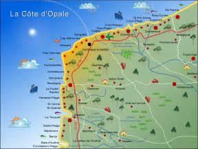 Gite Rural B et G Dewaele, Locations de vacances Nortkerque, Côte d'Opale