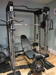 nautilus smith machine nt cc1 nautilus nt cc3 smith machine with cable crossover auction