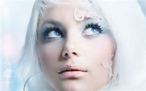 free mp3 download of beautiful in white beautiful white hair download beautiful girl white
