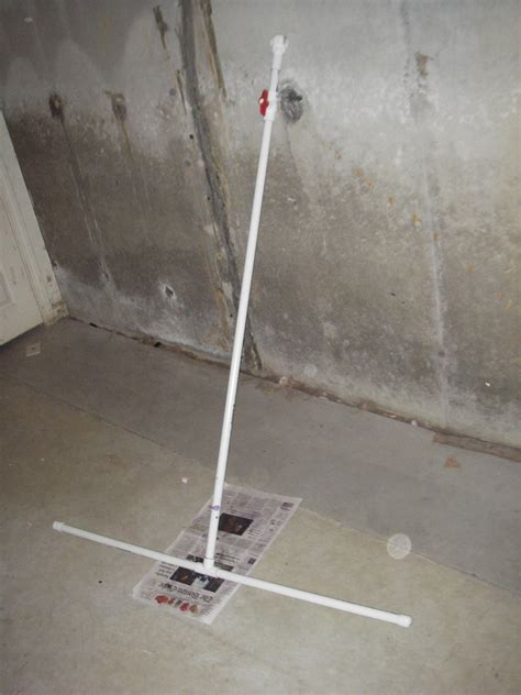 backyard ice rink resurfacer homemade ice rink rake homemade ftempo