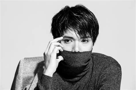 pop singer hins cheung retreats  quiet time  razzmatazz