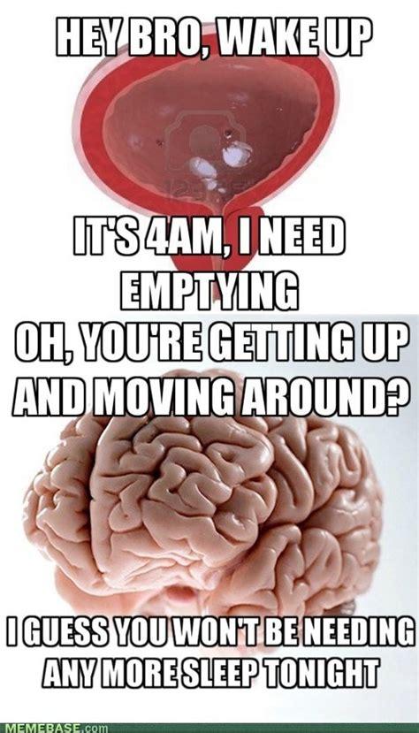Scumbag Brain Meme Generator - best 25 scumbag brain ideas on pinterest scumbag meme