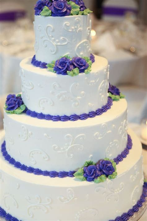Wedding Cakes Boston by Wedding Cake Boston Idea In 2017 Wedding