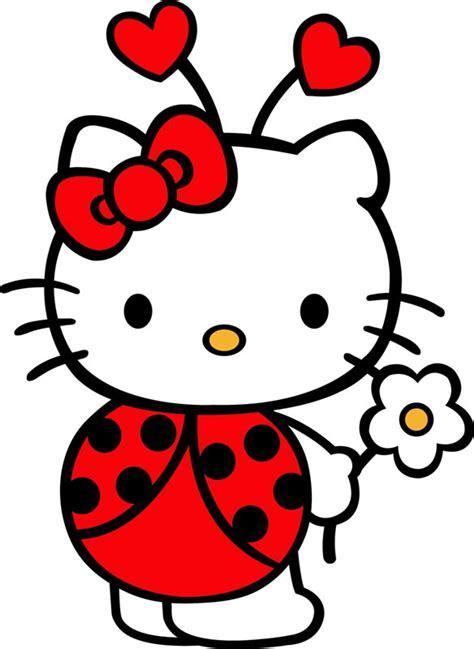 imagenes de hello kitty animadas gif animados hello kitty imagui