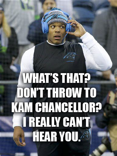 Seahawks Win Meme - seahawks playoff memes www pixshark com images