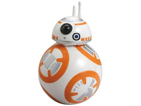 Takara Tomy Wars 10 Bb 8 metal collection metacolle wars 10 bb 8 by takara tomy hobbylink japan