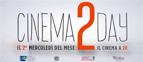 porta di roma cinema porta di roma cinema biglietti hd 2017