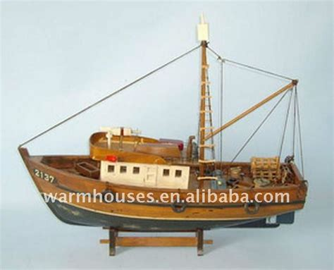 fishing boat models to build how to read boat plans wooden fishing boat models small