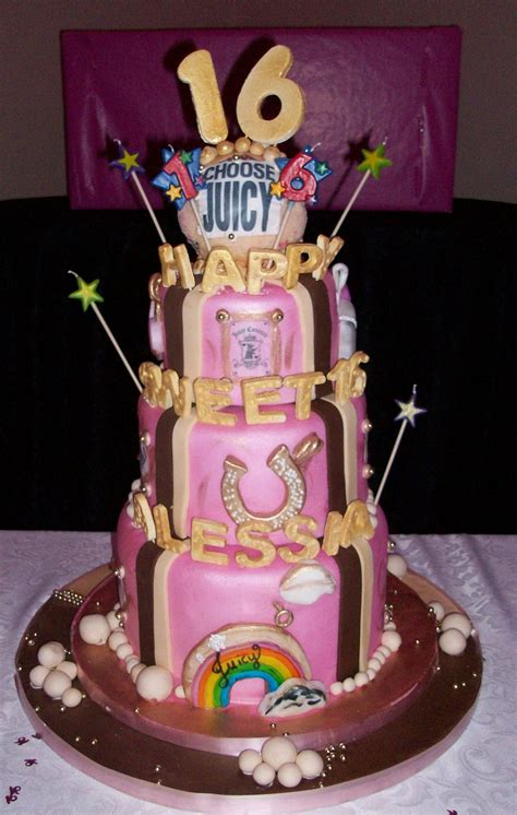 sweet  cakes decoration ideas  birthday cakes
