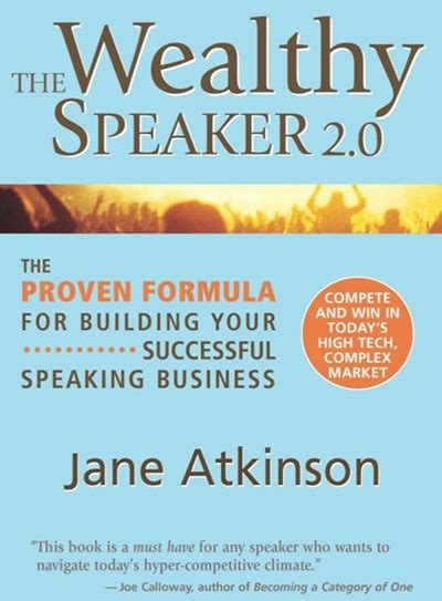 Wso 2 Years Of Exp Wait For Mba by Get Atkinson Wealthy Speaker 2 0 Wso Archives