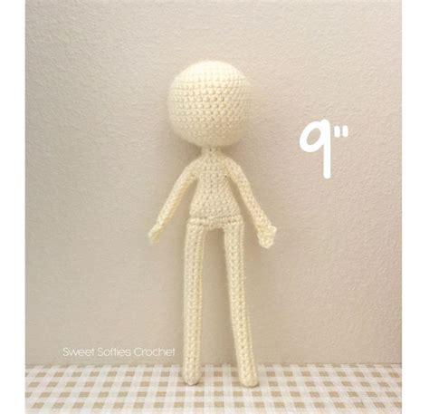 amigurumi human pattern 164 best images about amigurumi crochet on pinterest