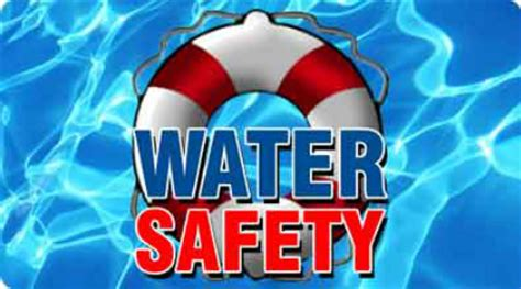 where can i take my swimming near me water safety water