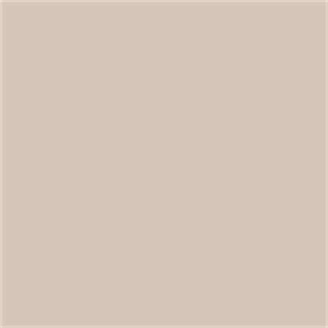 1000 ideas about beige paint on beige paint colors paint colors and sherwin william