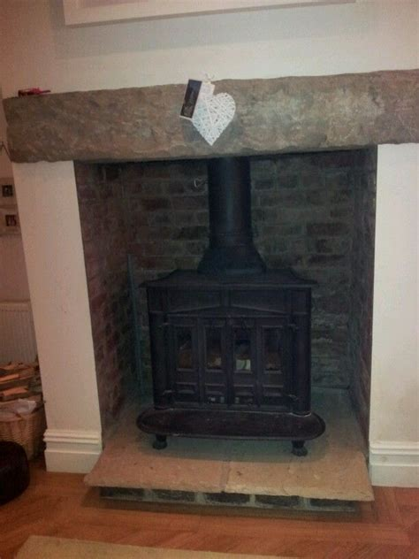 Lintel Fireplace 1000 images about fireplaces on stove fireplaces and wood burner