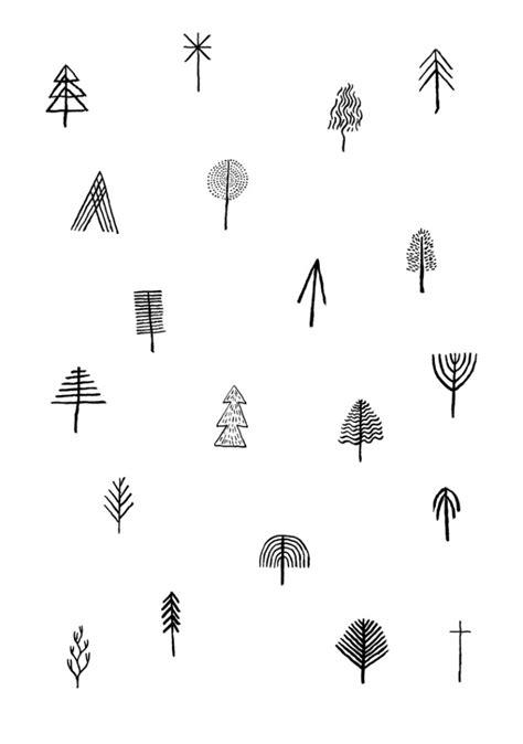 cool little designs inspirations vasare nar art fashion design blog