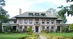 boston edison homes file benjamin siegal house boston edison detroit jpg