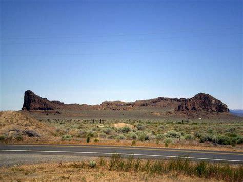 High Desert high desert or hi desert or high desert ask dr seuss