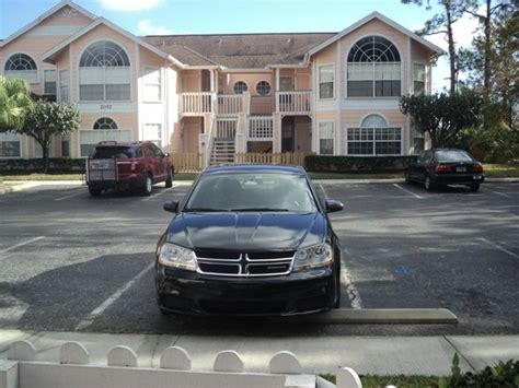 royal palm bay condo kissimmee royal palm bay condominium reviews kissimmee fl tripadvisor