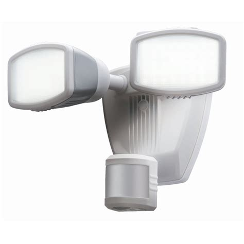 Activated Lights by Best Motion Activated Flood Lights 33 With Additional Purple Flood Light With Motion Activated